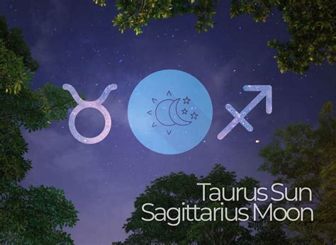 Taurus-Question When The Moon Hides The Eye Of Taurus Meaning.