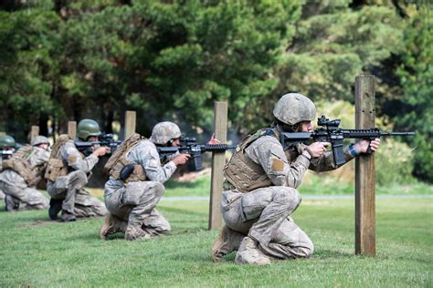 When Was The First Assault Rifle Used In School Shooting
