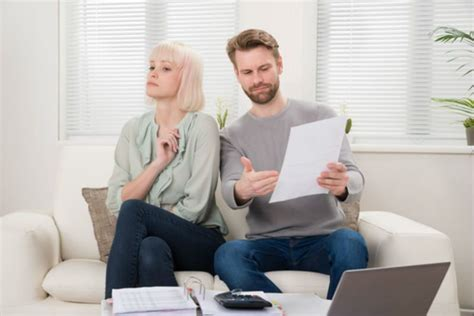 When You Want The Answers About Debt Consolidation Read This Article