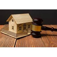 When america bankrupts what happens to you? discount