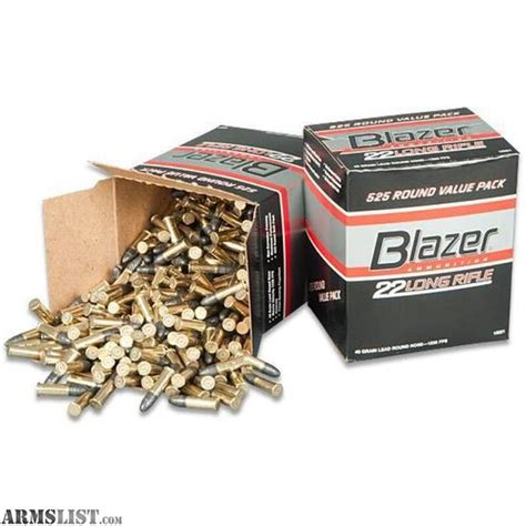 Where Can I Buy 22 Ammo Online