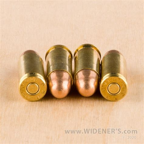 Where Can I Buy 38 Super Ammo