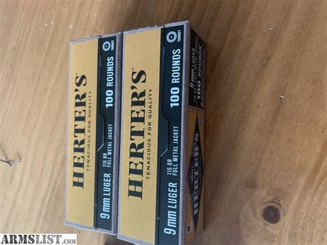 Where Can I Buy 380 Ammo Near Me