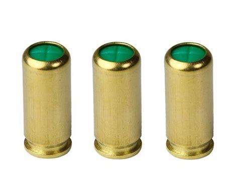 Where Can I Buy Blank Ammo