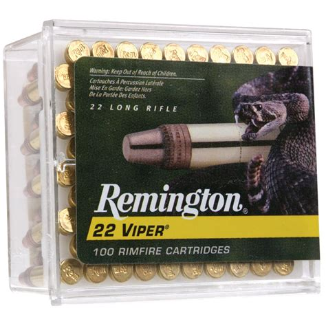 Where Can I Find 22 Ammo In Stock
