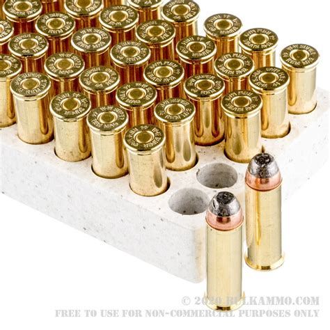 Where Can I Get 4 44 Ammo Rounds And 180gr 308 Ammo