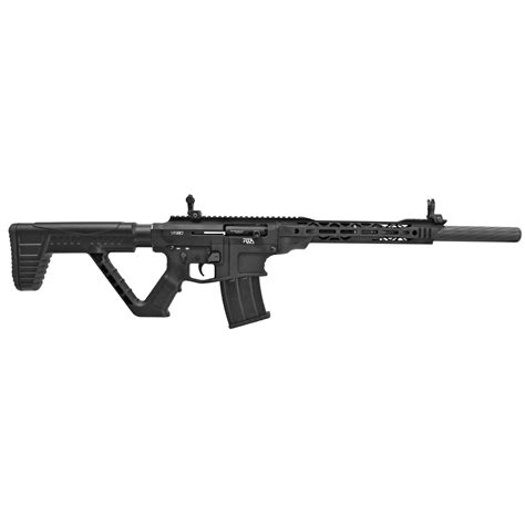 Where Is The Armscor Vr80 Tactical 12 Gauge Shotgun Made