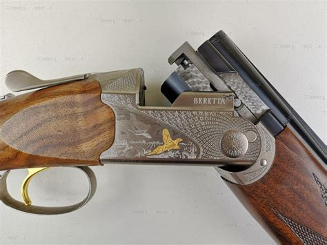 Beretta-Question Where To Buy 28 Barrels For Beretta 686 Ultralight Shotgun.