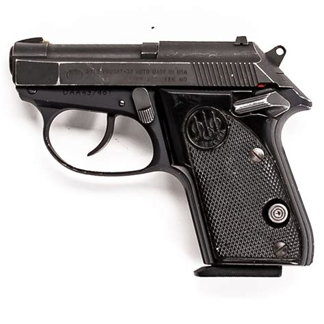 Beretta-Question Where To Buy A Beretta Tomcat.
