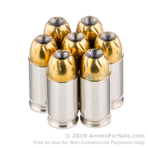 Where To Buy Ammo For A 380