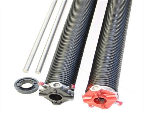 Where To Buy Garage Door Torsion Springs Make Your Own Beautiful  HD Wallpapers, Images Over 1000+ [ralydesign.ml]