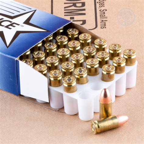 Where To Buy Independence Ammo