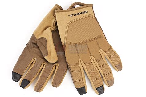 Where To Buy Magpul Gloves