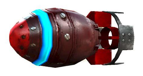Where To Buy Nuka Nuke Ammo