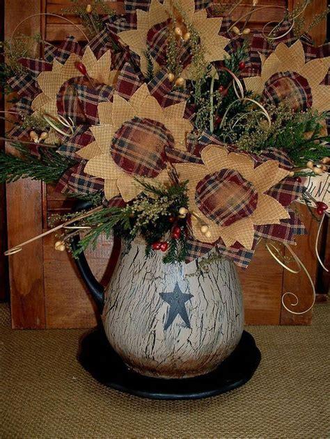 Where To Buy Rustic Home Decor Home Decorators Catalog Best Ideas of Home Decor and Design [homedecoratorscatalog.us]