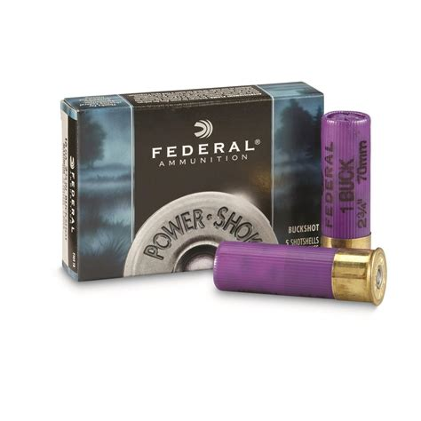 Where To Buy Shotgun Ammo Online