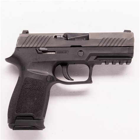 Sig-P320-Question Where To Buy Sig P320.