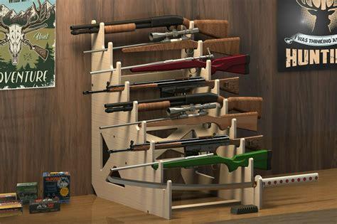 Where To Sell Gun Accessories