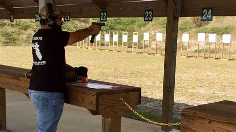 Where To Shoot Shotgun Near Me
