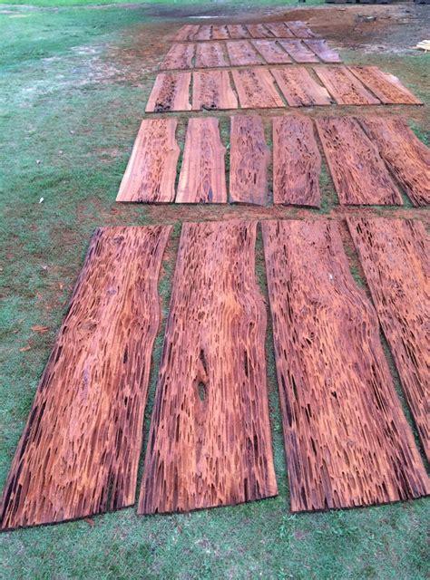 Where to buy cypress lumber Image