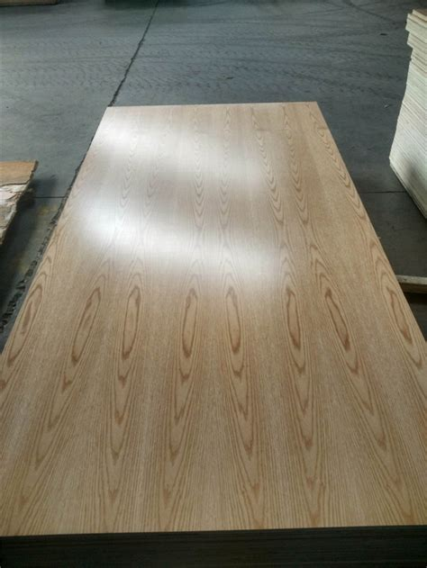 Where to buy prefinished plywood Image