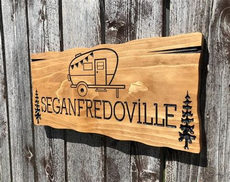 Where to buy wood for signs Image