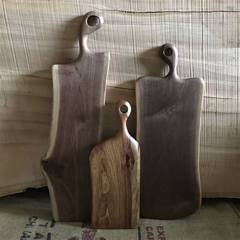 Where To Sell Handmade Wood Crafts Image