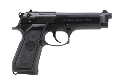 Beretta-Question Which Beretta 92 To Buy.