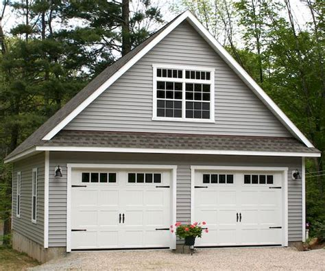 Which Garage Door Is Best Make Your Own Beautiful  HD Wallpapers, Images Over 1000+ [ralydesign.ml]