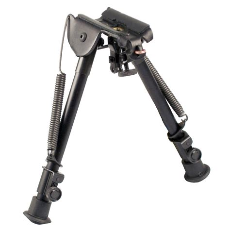 Which Harris Bipod For Prone
