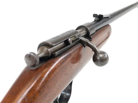 Which States Allow Bolt Action Rifles