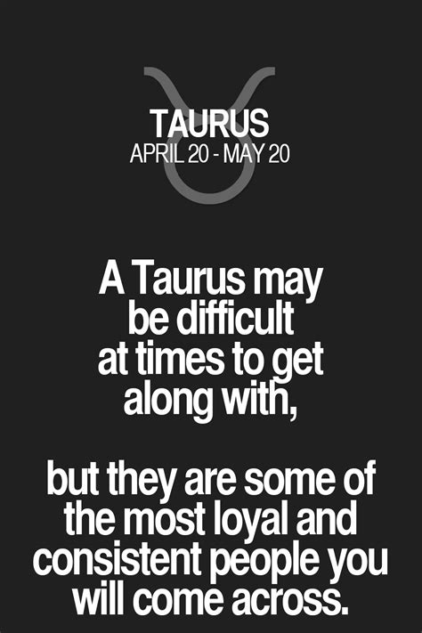 Taurus-Question Which Zodiac Signs Get Along With Taurus.