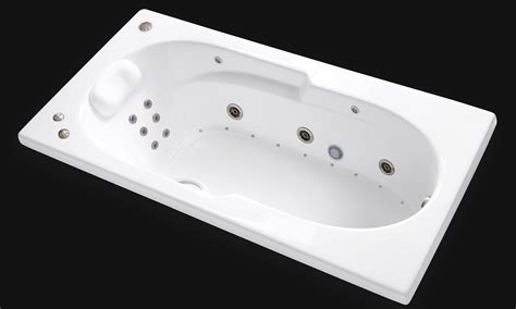 whirlpool bathtubs with jets pdf manual