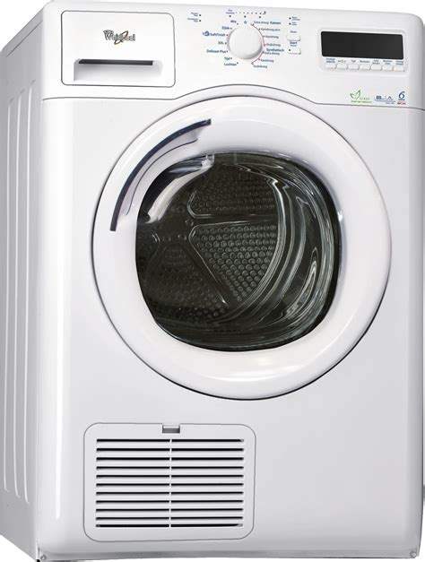 Whirlpool Wasdroger Green850 Review Huis Interieur Huis Interieur 2018 [thecoolkids.us]