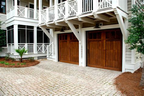 Whitaker Garage Doors Make Your Own Beautiful  HD Wallpapers, Images Over 1000+ [ralydesign.ml]
