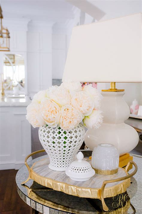 White And Gold Home Decor Home Decorators Catalog Best Ideas of Home Decor and Design [homedecoratorscatalog.us]