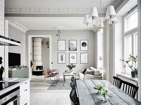 White And Grey Interior Make Your Own Beautiful  HD Wallpapers, Images Over 1000+ [ralydesign.ml]