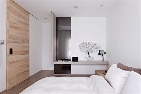 White And Wood Bedroom Ideas Iphone Wallpapers Free Beautiful  HD Wallpapers, Images Over 1000+ [getprihce.gq]