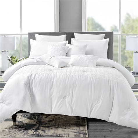 White Bedroom Comforter Sets Iphone Wallpapers Free Beautiful  HD Wallpapers, Images Over 1000+ [getprihce.gq]