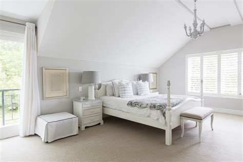 White Bedroom Designs Iphone Wallpapers Free Beautiful  HD Wallpapers, Images Over 1000+ [getprihce.gq]