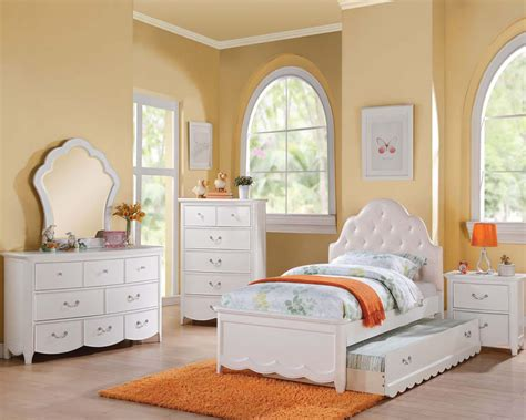 White Bedroom Furniture For Girl Iphone Wallpapers Free Beautiful  HD Wallpapers, Images Over 1000+ [getprihce.gq]