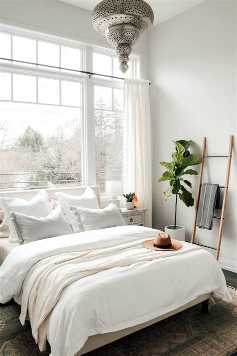 White Bohemian Bedroom Iphone Wallpapers Free Beautiful  HD Wallpapers, Images Over 1000+ [getprihce.gq]