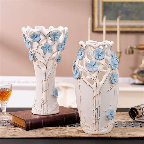 White Ceramic Home Decor Home Decorators Catalog Best Ideas of Home Decor and Design [homedecoratorscatalog.us]