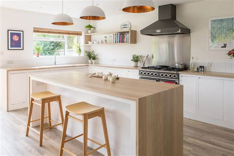 White Contemporary Kitchen Iphone Wallpapers Free Beautiful  HD Wallpapers, Images Over 1000+ [getprihce.gq]