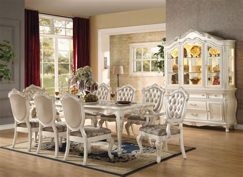 White Dining Room Furniture Iphone Wallpapers Free Beautiful  HD Wallpapers, Images Over 1000+ [getprihce.gq]