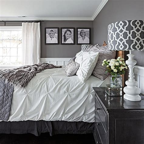 White Grey Bedroom Iphone Wallpapers Free Beautiful  HD Wallpapers, Images Over 1000+ [getprihce.gq]
