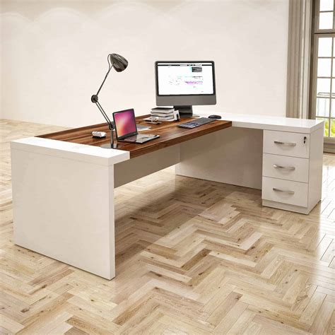 White Home Office Furniture Iphone Wallpapers Free Beautiful  HD Wallpapers, Images Over 1000+ [getprihce.gq]