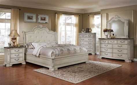White King Bedroom Furniture Iphone Wallpapers Free Beautiful  HD Wallpapers, Images Over 1000+ [getprihce.gq]