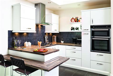 White Kitchen Designs Interiors Inside Ideas Interiors design about Everything [magnanprojects.com]