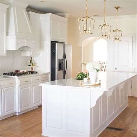 White Kitchen Remodel Iphone Wallpapers Free Beautiful  HD Wallpapers, Images Over 1000+ [getprihce.gq]